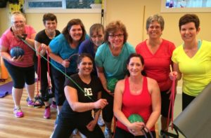 Forever Fit Bootcamp; fun, functional and effective. Forever Fit, Cowichan Valley, BC
